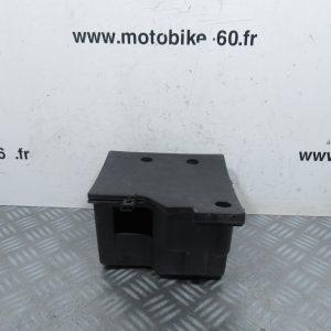 Support batterie Neco ZN QT 50