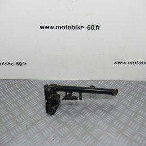 Béquille latéral Piaggio Liberty 50 cc