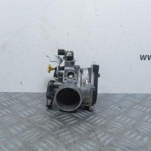 Carburateur Honda CRF 450 R