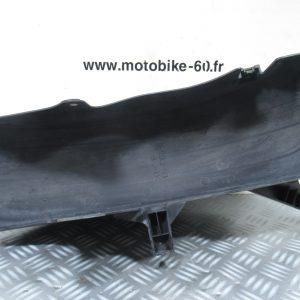 Garde boue Yamaha YBR 125