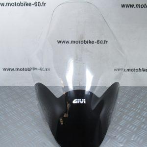 Bulle Honda PCX 125