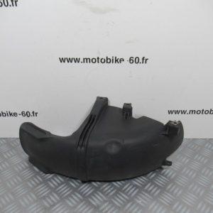 Lèche roue arrière Piaggio Liberty 50 cc