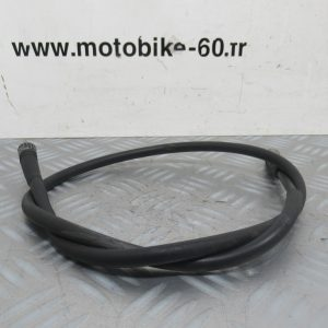 Cable compteur Yamaha Nitro 50