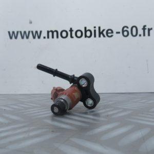 Injecteur carburateur Honda CRF 450 R