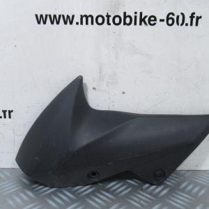 Carénage latérale droit Kawasaki Z1000