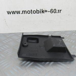 Trappe batterie (ref:5BR-H2129) Yamaha Nitro 50