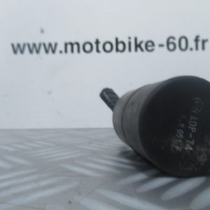 Condensateur Honda CRF 450 R