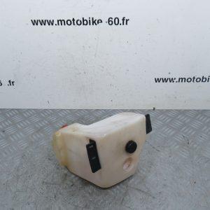 Reservoir huile Derbi DRD Racing 50 (ref:00H03704081)