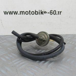 Robinet essence Yamaha Aerox YQ 50/ MBK Nitro 50