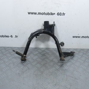 Bequille centrale Neco ZN QT 50
