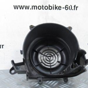 Cache allumage Peugeot Looxor 125