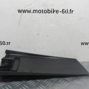 Garde boue arriere (ref: 5BR-F1642-00) Yamaha Nitro 50