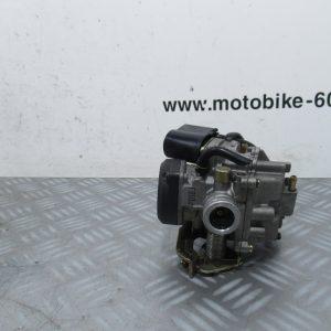 Carburateur Neco ZN QT 50