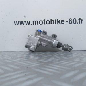 Maitre cylindre frein arriere Suzuki RMZ 450