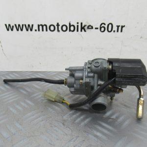 Carburateur (12) Yamaha Nitro 50