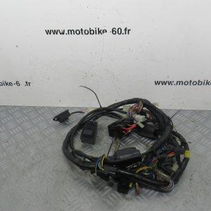 Faisceau electrique Yamaha XJ 600 Diversion 4t (4KE-82590-00)