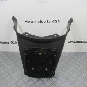 PIAGGIO X8 125 CC Bavette 620256