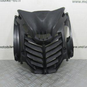 Grille radiateur (5BR-F837N) Yamaha Nitro 50