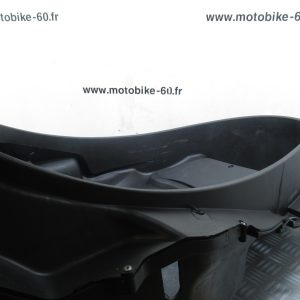 Coffre de selle Piaggio MP3 500