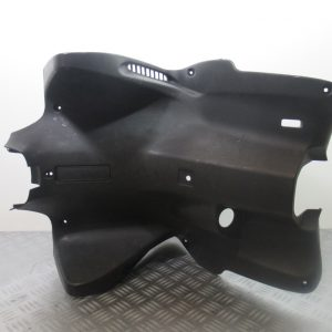 Tablier Yamaha Nitro 50