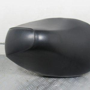 Selle Yamaha Nitro 50