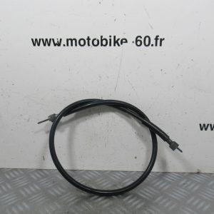 Cable compteur Yamaha XJ 600 Diversion 4t