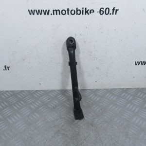 Bequille laterale Neco ZN QT 50