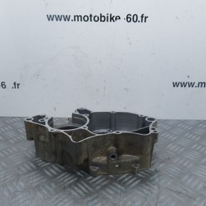Carter moteur droit Kawasaki KX 65