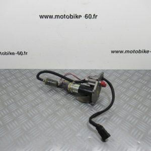 Pompe essence DUCATI MONSTER 696
