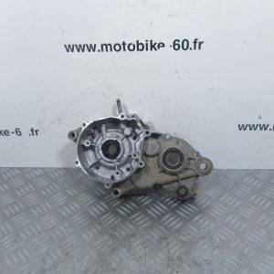 Carter moteur gauche Kawasaki KX 65