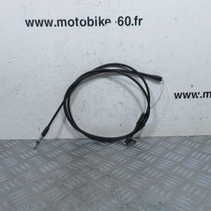 Cable accelerateur Neco ZN QT 50