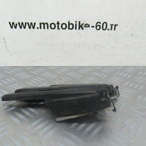 Protege pignon Yamaha YZF 250