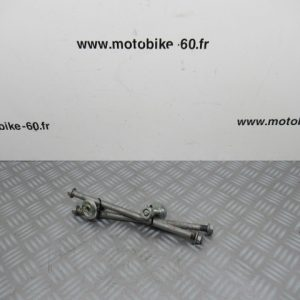 Axe support moteur DUCATI MONSTER 696