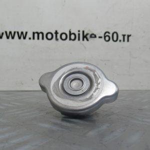 Bouchon radiateur Yamaha YZF 250