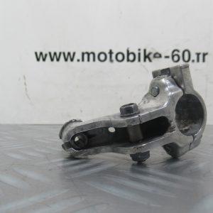 Cocotte frein avant Yamaha YZF 250