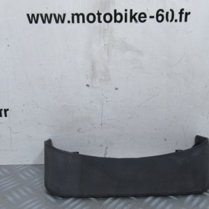 Support éclairage plaque Piaggio MP3 500