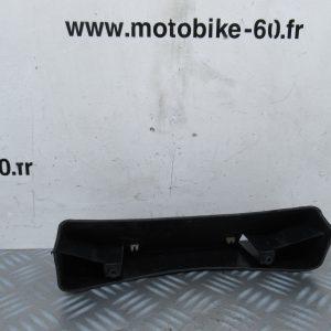 Support éclairage plaque Piaggio MP3 500