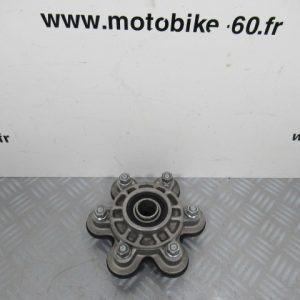 Porte couronne DUCATI MONSTER 696