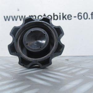 Bouchon reservoir essence Kawasaki KX 65