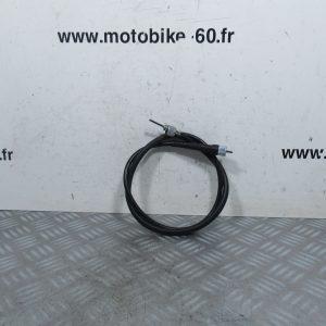 Cable compteur Neco ZN QT 50