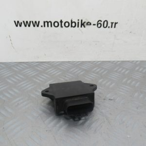 CDI (ref: 5D700) Yamaha YZF R 125