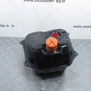 Reservoir essence Neco ZN QT 50