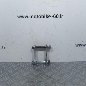 Biellette amortisseur Kawasaki KX 65
