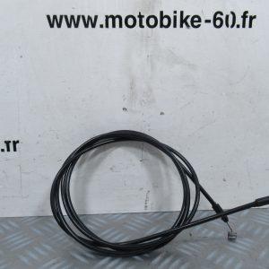 Câble coffre Piaggio MP3 500