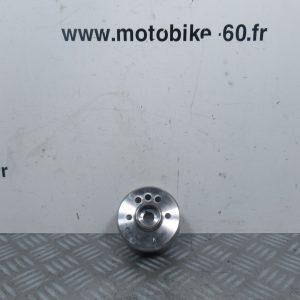 Rotor allumage Kawasaki KX 65