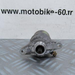 Peugeot Kisbee 50 cc Démarreur