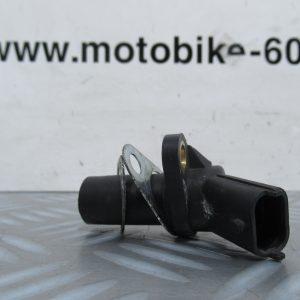 Capteur ABS gauche Piaggio MP3 500