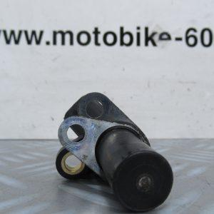 Capteur ABS droit Piaggio MP3 500