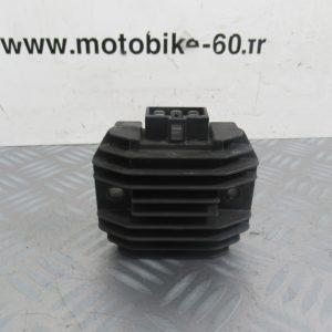 Regulateur de tension Yamaha YZF R 125
