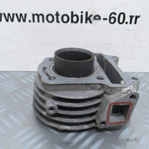 Peugeot Kisbee 50 Cylindre